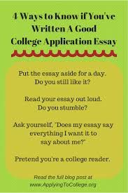 how do you write an essay about yourself about myself essay example lovely sample essay myself essay about
