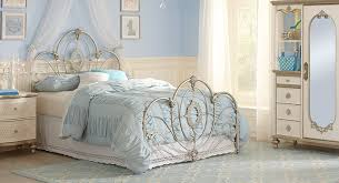 bedroom furniture for girls. Fine Girls Kids Furniture Bedroom Sets For Girls Toddler Furniture  White Color Design Room Inside