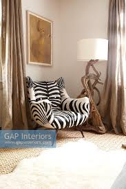 zebra arm chair. Fun Zebra Print Armchair Pictures Arm Chair Home Interior Desgin Uk Australia Chairs I