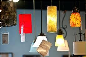 tech lighting pendant. Remarkable Tech Lighting Pendant Inner Fire Ideas Fixture .