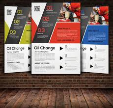 mortgage flyers templates free mortgage flyer templates 99 best templates images on pinterest