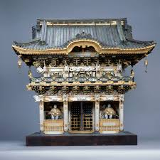Interesting Architectural Engineering Models Brilliant For Sale Ethicsofbigdatainfo And In Perfect Ideas