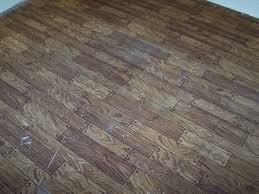 Lovable Carpet That Looks Like Wood Flooring Best Worst