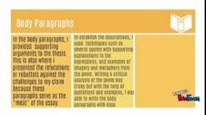 Good narrative essay topics The Best Narrative Essay Topics How to write     Essay