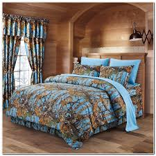 Camouflage Bed Sets Queen   Furniture Modern and Unique Design