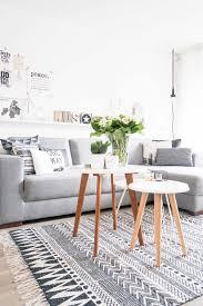 lamps living room lighting ideas dunkleblaues. Shopping. Living Room Lamps Lighting Ideas Dunkleblaues S