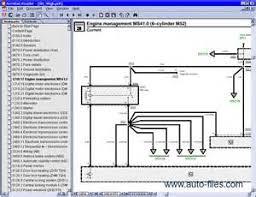 similiar e32 fuse diagram keywords bmw 325i fuse diagram on bmw 1993 740i e32 fuse box locations diagram