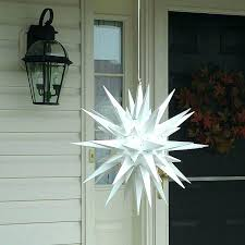 moravian star pendant light star pendant light superior moravian star hanging light