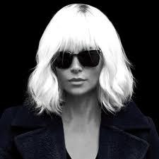 <b>Atomic Blonde</b> - Home | Facebook