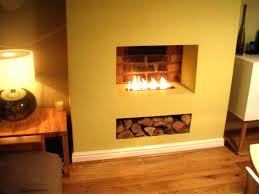 gel fireplace insert reviews gel fireplace reviews wall insert fuel fireplaces ideas logs mounted m l f gel