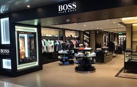 york outlet shops. hong-kong-international-airport-new-shops york outlet shops