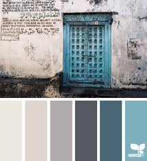 office color palettes. 222 Best Color Themes Images On Pinterest Palettes Paint Office R