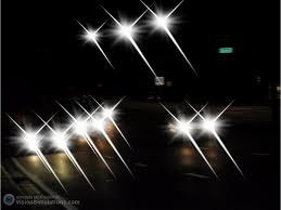 Seeing Light Trails Visionsimulations Com