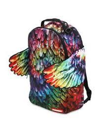 Женские <b>Рюкзаки SPRAYGROUND</b> | Stylemi
