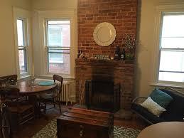 Living Room Furniture Richmond Va 2219 Floyd Ave 1 For Rent Richmond Va Trulia