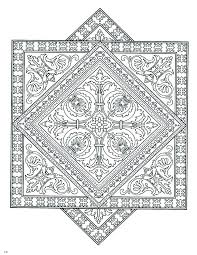 free zentangle coloring pages coloring book also coloring book f f f coloring book free coloring pages free