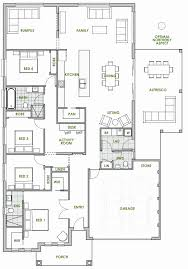 off grid house plans. Medium Size Of Uncategorized:off Grid Homes Plans For Trendy 15 Dream Simple Log Home Off House