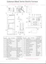 coleman eb15b wiring schematic coleman rv ac wiring diagram eb15b wiring diagram auto electrical wiring diagram on coleman rv ac wiring diagram