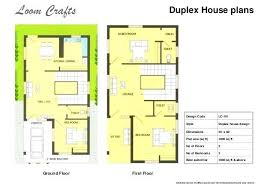 ... Civil Plans For House Beautiful 1000 Sq Ft House Plans 3 Bedroom Home  Plans Free Free ...
