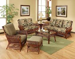decorating with wicker furniture. Wicker Furniture Near Me Sunroom Ideas Decorating Sunrooms Living Room Vintage Bamboo Sofa With N