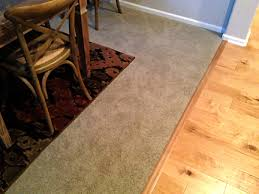 carpet and flooring. carpet and flooring wonderful on floor with regard to gurus f