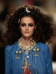Chanel Vs Dior Když Dva Dělají Totéž Není To Totéž Iconiqcz