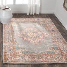 grey area rug improbable nourison passion 8 x 10 on free decorating ideas 11