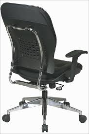 office chair guide. Full Size Of Office-chairs:office Chair For Tall Person Office Guide N
