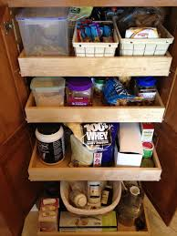 Organized Kitchen Organize Your Kitchen Pantry 7 Rules For An Organized Kitchen