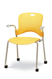 herman miller office chairs. Herman Miller Office Furniture HM Caper Chair Chairs C