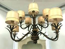 full size of lighting design forum meaning in tamil singapore nea living room lamp shades p