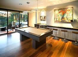 used pool table light bud billiard lights images