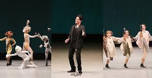 第6回座間全国ミュージカルコンクール~出場者募集中~ | 座間市 | 子供とお出かけ情報「いこーよ」