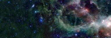 Картинки по запросу космос панорамы