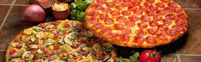 round table pizza delivery limited pizza delivery to round table pizza delivery guarantee