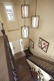 entryway lighting ideas. Image Result For Entryway Lighting Stairway Ideas 2