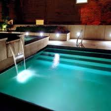 in ground pools cool. Cool Pool Lights For Inground Pools In Ground