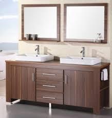 small bathroom sink vanities. Home Designs:Bathroom Sinks And Vanities Fresh Art Design About Bathroom Sink Cabinet Small D