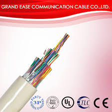 10 pairs telephone cable 10 pairs telephone cable suppliers and 10 pairs telephone cable 10 pairs telephone cable suppliers and manufacturers at alibaba com
