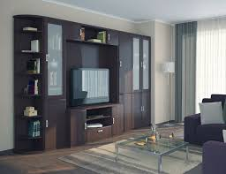 living room modular furniture. TV UNIT- Living Room Modular Furniture