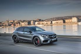 2018 bmw amg. beautiful amg show more and 2018 bmw amg n