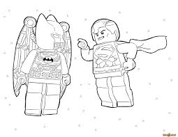 Lego Colouring Sheets To Print L L L