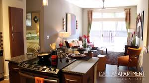 apartments design district dallas. Apartments Design District Dallas Luxury Alta Uptown Downtown N