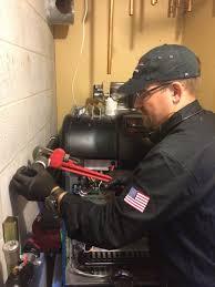 Heater Fixer Boiler Water Heater Repair Pjs Plumbing And Heating