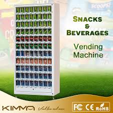 Vending Machine Sizes Interesting Vending Machine Locker Wholesale Vending Machine Suppliers Alibaba