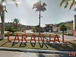 imagem de Laranjal+Minas+Gerais n-3