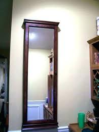 wall mirror jewelry armoire simplistic jewelry wall mount jewelry wall mount mirror locking jewelry mirrored jewelry