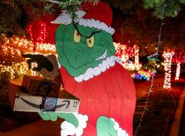 images christmas decorating contest. Congrats To The Winners Of 2017 Holiday Decorating Contest! A Special Thanks All Those That Participated For Making Harveston So Amazing Images Christmas Contest