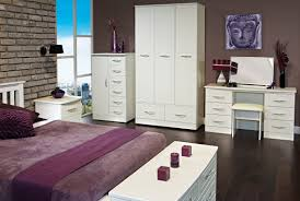 San Francisco Bedroom Furniture W S Furnishings Bedroom Furniture Bedroom Showroom