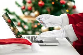 Effective Online Christmas Shopping Tips Shop For Best